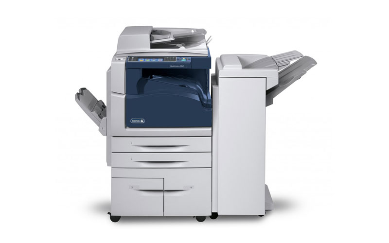 Xerox WorkCenter 5945i 5955i